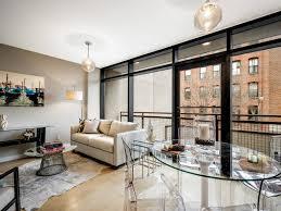 livingroom nyc sofa for small living room space saving design ideas rooms