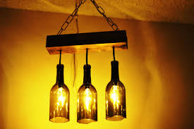 Amber Glass Pendant Lights by Cool Kitchen Pendant Lighting Ideas
