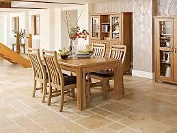 Kitchen Tables Furniture Dining Tables Wood Glass Extended Harveys Furniture