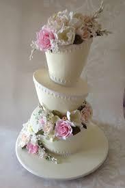 anna maria cake design