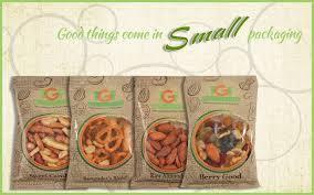 sweet treat cups wholesale snack bags wholesale nut supplier bulk nut distributor