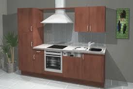 cuisine complete cdiscount cuisine complete cdiscount inspirational cuisine plete pas cher avec