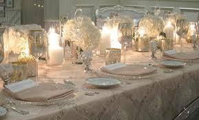 Sophisticated Wedding Decor Rentals Wedding Party Bus Rental Near