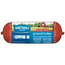 fresh whole turkey fresh whole turkey