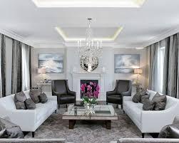 formal living room furniture houzz