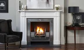 room fresh fireplace images home decor color trends cool to