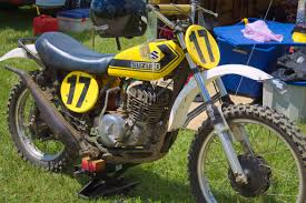 vintage motocross races denmark mx vintage motocross vol 2 u2013 growlerzoom