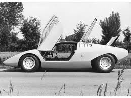 future lamborghini flying 5 things you didn u0027t know about the lamborghini countach the drive