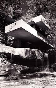 Frank Lloyd Wright Waterfall by 402 Best Frank Lloyd Wright Falling Water Edgar J Kaufmann U0027s