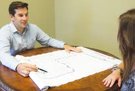 New Home Construction Steps New Home Construction Process Jacksonville Homes For Sale