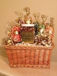 hospital gift basket most popular gift baskets hospital gift shop