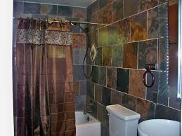 slate bathroom ideas epic slate bathroom tiles g83 about remodel small home