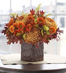 flowers in november flower gifts online celebrate november with chrysanthemum flowers