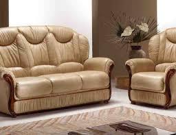 Best Quality Sleeper Sofa Sofa High Quality Sofas Bewitch High Quality Sofas Toronto