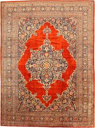 antique persian silk tabriz haji jalili rug country of origin