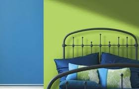 color combination for green green and blue bedroom color schemes dressed up basic color scheme
