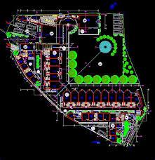 hotel floor plan dwg collection of hotel floor plan dwg five levels luxury hotel with