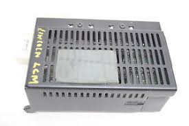 ford crown victoria lighting control module 98 99 crown vic victoria grand marquis lighting control module lcm