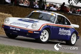 rothmans porsche 911 rothmans porsche rally car check out these porsches http