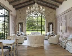 provence style provence interior design ideas french style interior with best photos