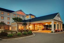 hilton garden inn wilmington wrightsville beach nc booking com