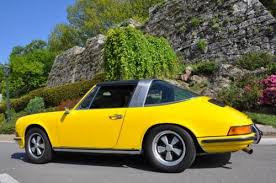 1973 porsche 911 targa for sale porsche 911 2 4 with s engine for sale 1973 on car and