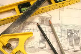 home renovation plans 7 ways to budget for your home renovation plans homejelly