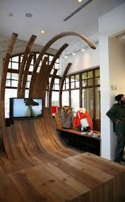 Home Design Stores Australia by Top 25 Best Store Interior Design Ideas On Pinterest Store