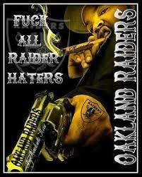 raiders raidernation raiderette raiders raiders