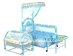 Baby Crib Mattress Sale Cheap New Baby Cribs Discount Baby Crib Mattress Mylions