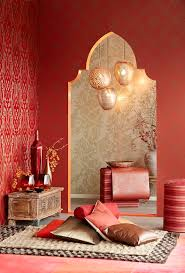 Red Living Room by 730 Best Red Inspired Decor Images On Pinterest Living Room