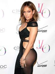 j lo jennifer lopez workout secrets and tips