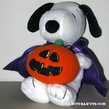 peanuts hallmark halloween plush toys collectpeanuts com