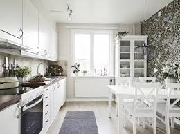 scandinavian home interior design creative scandinavian home interior combined with plants decor