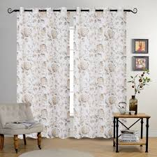 curtains for manufactured home curtains for manufactured home curtains for manufactured home curtains for manufactured home suppliers and manufacturers at alibaba com
