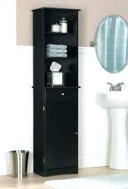 bathroom linen storage cabinet bathroom tower cabinet ideas bathroom linen cabinets linen linen