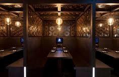 tyo japanese restaurant by studio yaron tal tel aviv u2013 israel