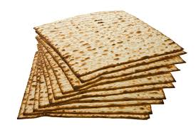 matzos for passover jpearl nutrition how do i avoid weight gain pesach