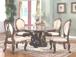french country kitchen table french country kitchen table and chairs medium size of dining room