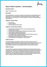 Fashion Buyer Resume Examples by Your Data Entry Resume Is The Essential Marketing Key To Get The