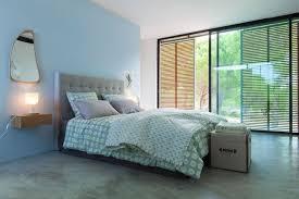 repeindre une chambre à coucher comment repeindre sa chambre comment repeindre sa chambre with