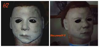 kennedy mask halloween gene roddenberry in promotional photos with the star trek masks