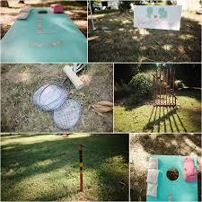 my backyard games backyard and yard design for village