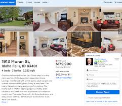 Zillow Home Search by Zillow Review How To Find And Compare Homes Using This Tool