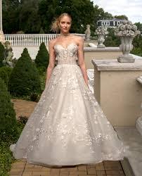 Wedding Skirt Wedding Gown Terminology Defined U2014 Mestad U0027s Bridal And Formalwear