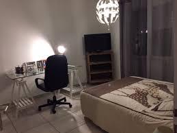 chambre a louer perpignan location de chambre meublée sans frais d agence à perpignan 450