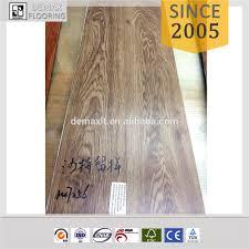 Laminate Flooring 10mm 10mm Vinyl Plank Flooring 10mm Vinyl Plank Flooring Suppliers And