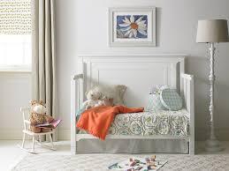 Convert Crib To Daybed by Amazon Com Ti Amo Carino 4 In 1 Convertible Crib Snow White Baby