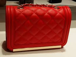 best black friday deals on handbags aldo purses my handbag collection of 2016 fashion trends