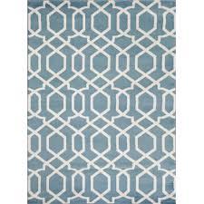 world rug gallery contemporary trellis design indoor area rug
